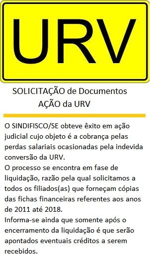 URV1.jpg