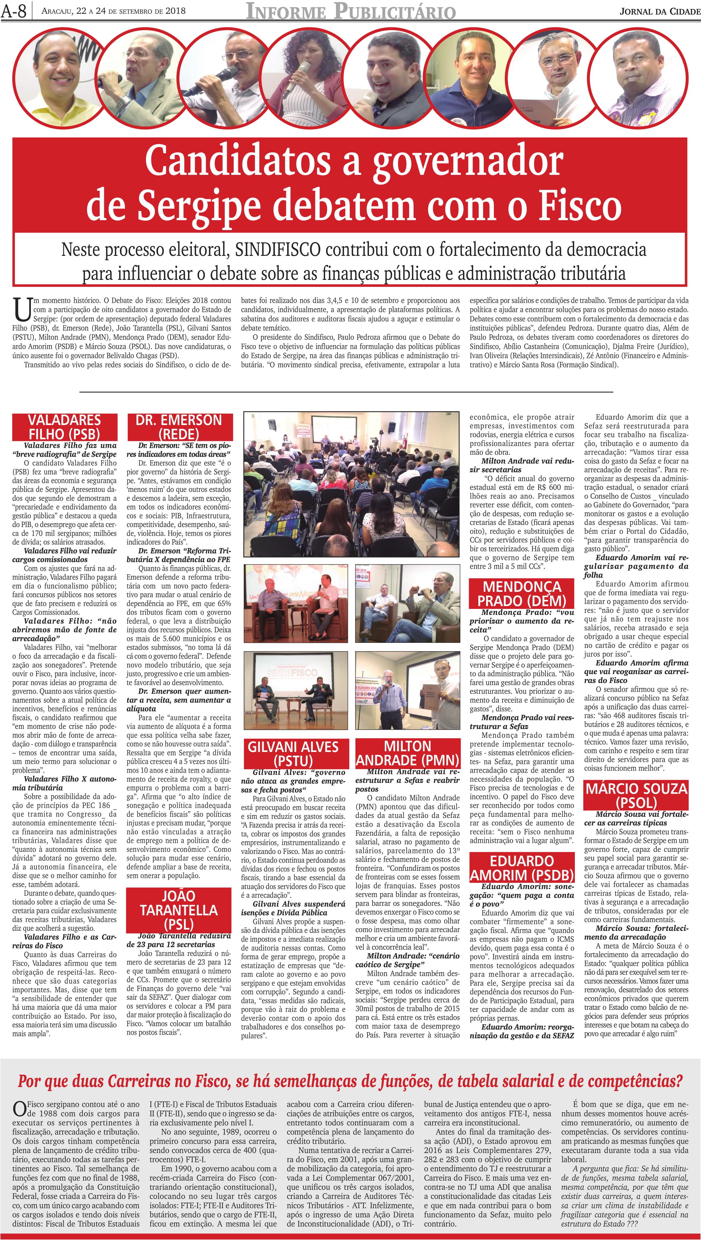 SINDIFISCO 22.09.18-1.jpg