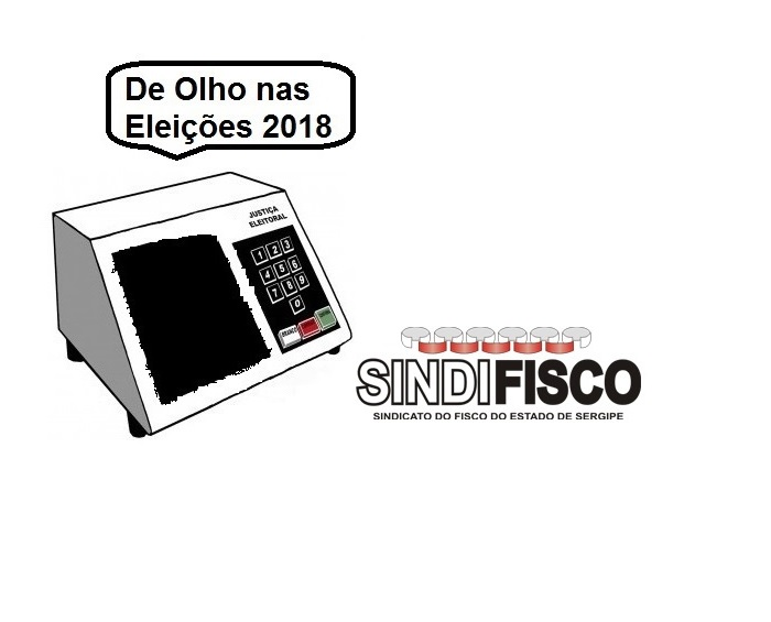 BannerEleicaoSindifisco.jpg
