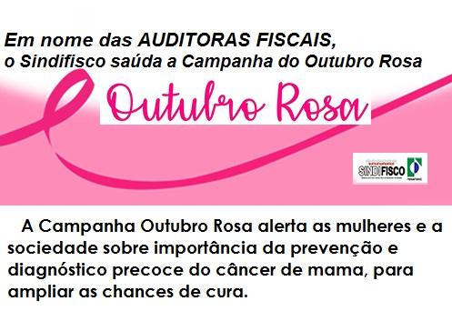 Banner-outubro-rosa.jpg