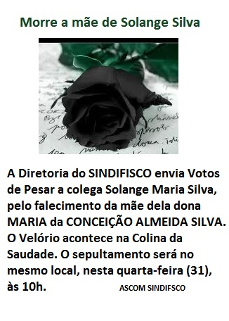 NotaFelecimento-01.jpg