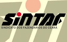 Sintaf-CEA-01.jpg
