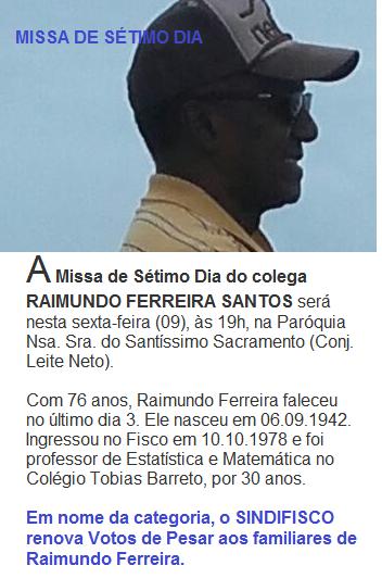 Raimundo.png