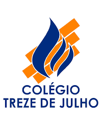 ColegioTrezedeJulho.png