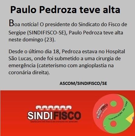 PauloPedrozaTevAlta.jpg