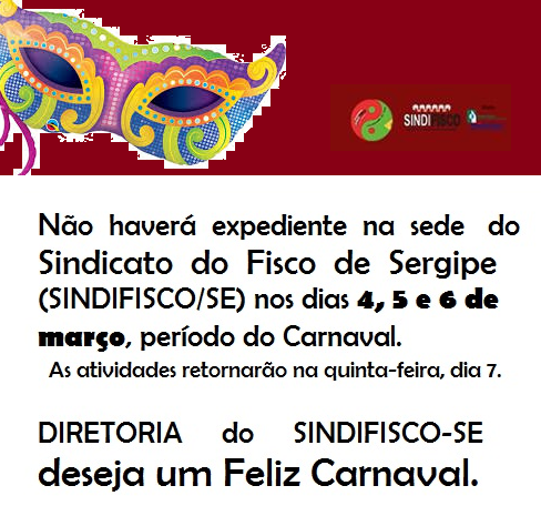 Carbaval2019.png