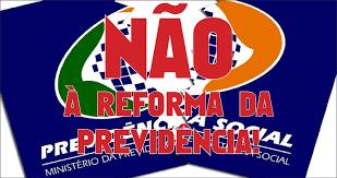 NaoReforma.png