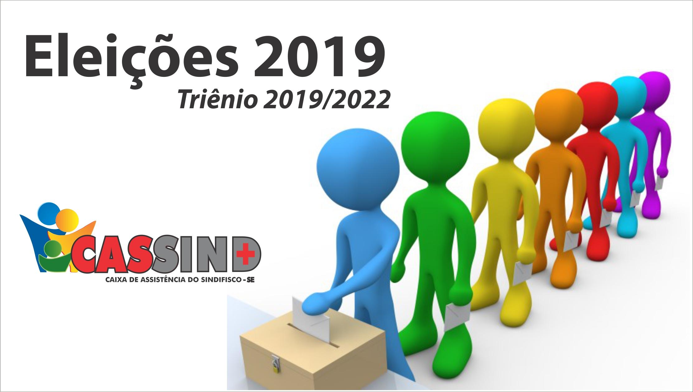 Eleições 2019.jpg