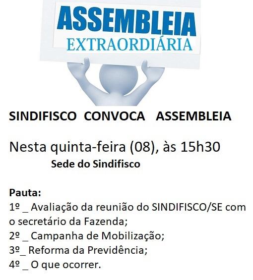 assembleia02.jpg