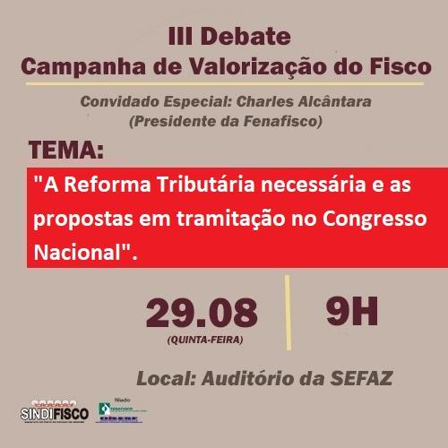 DebateFiscoIII.jpg