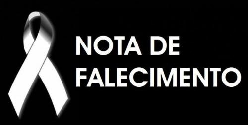 NOTA-DE-FALECIMENTO.jpg