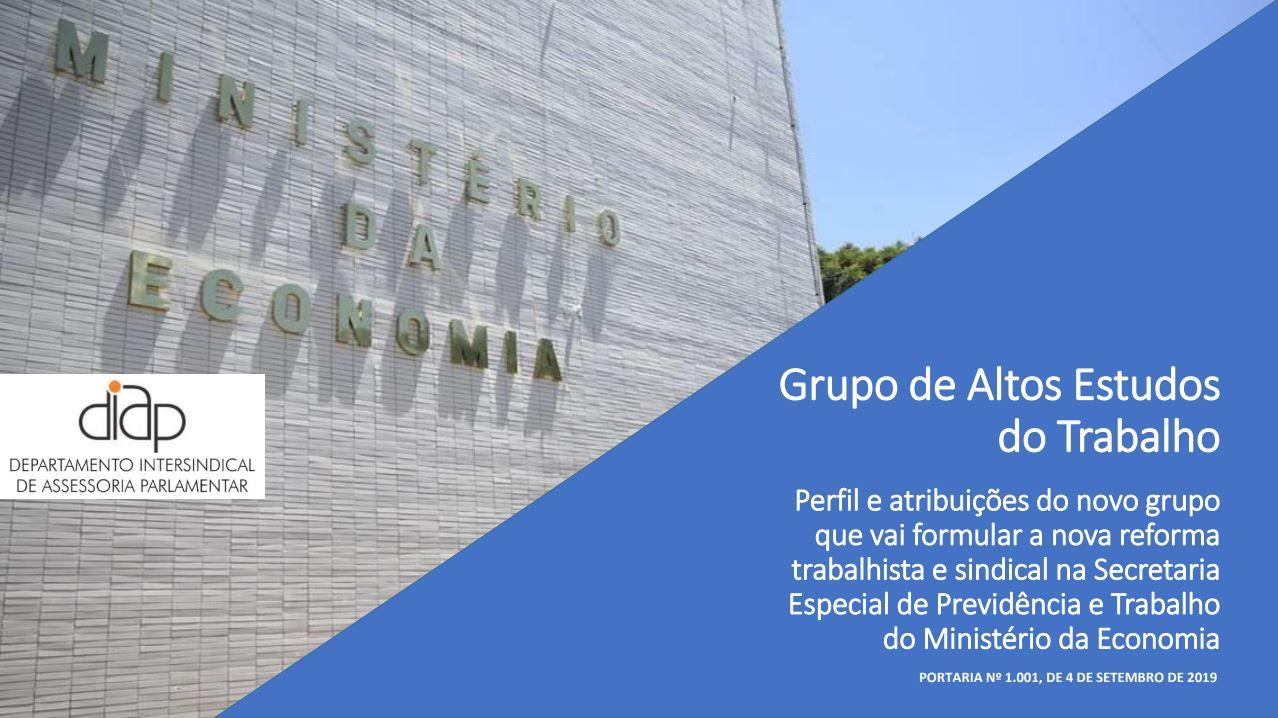MinisteroEconomia.jpg