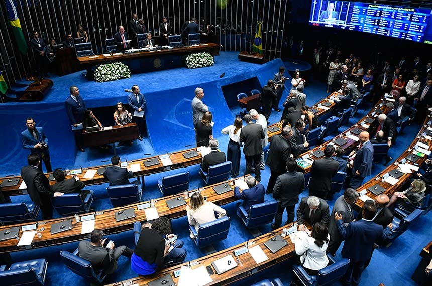 senado-plenario-pec-6-19.jpg