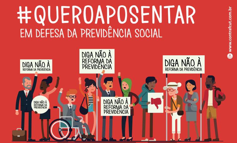 tag_nao_previdencia.jpg
