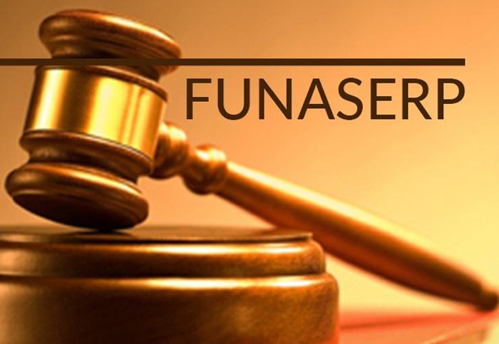 Funaserp_P (1).jpg