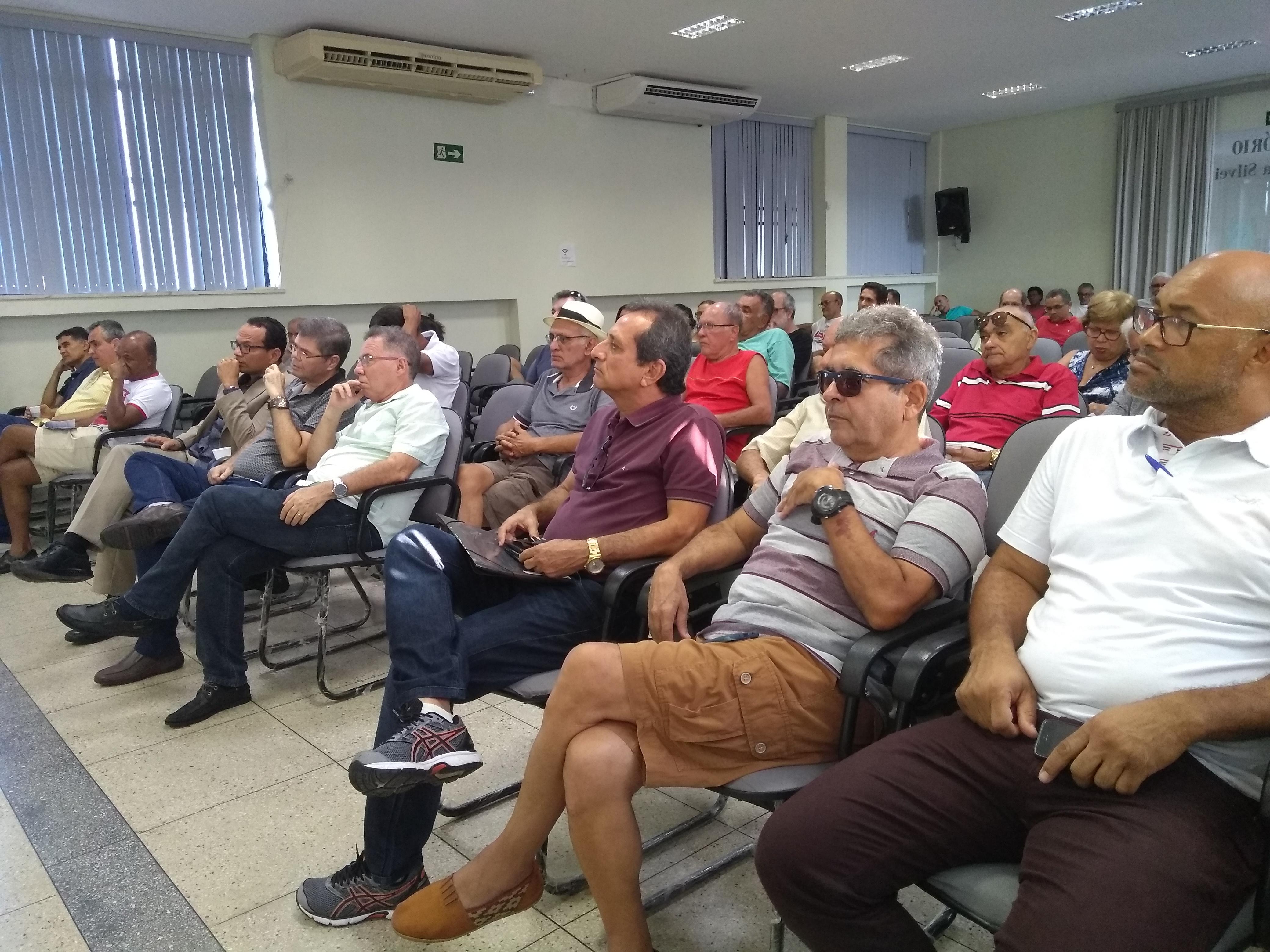 Plenaria03.jpg