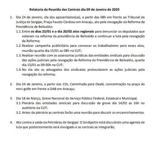 RelatórioForum.jpg