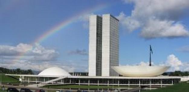 congresso-nacional-13-03-17.jpg
