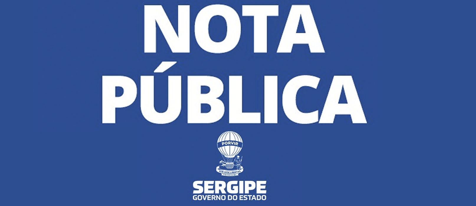 NotaPublica.jpg