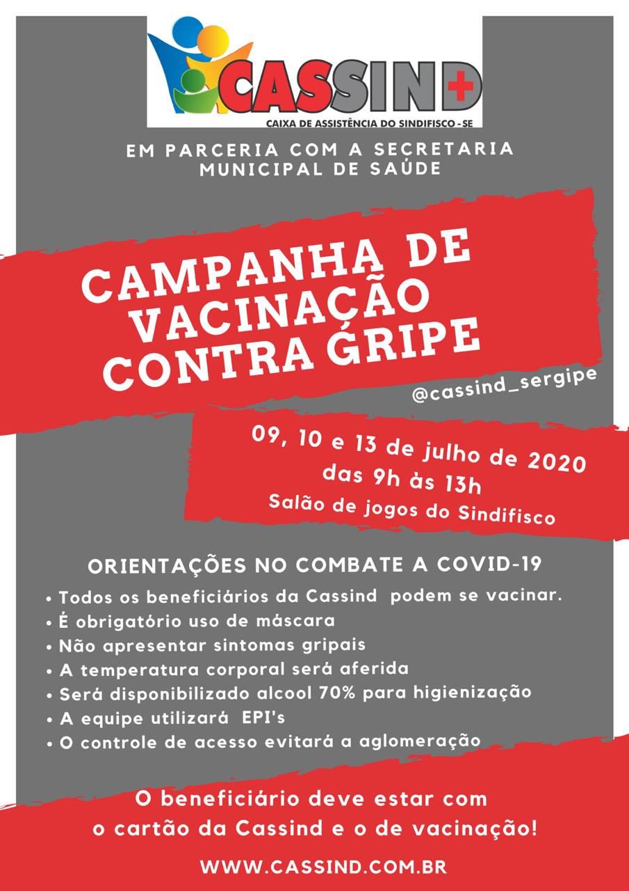 CampanhaGripe.jpg
