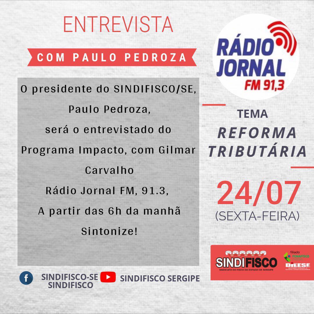 PedrozaRadioJornal.jpg