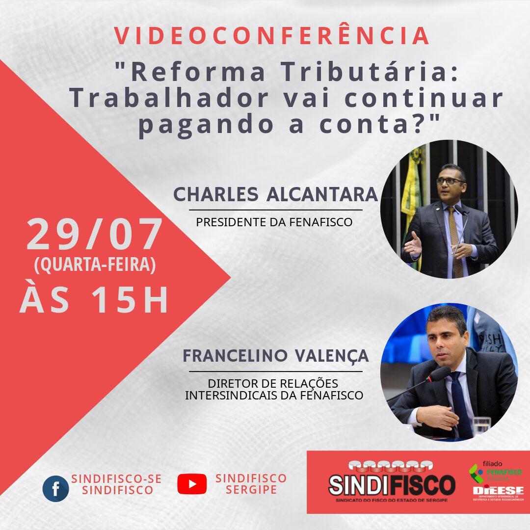 VideoConferenciaValendo-29.07.jpg