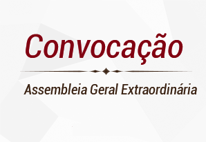 ConvocacaoFisco.png