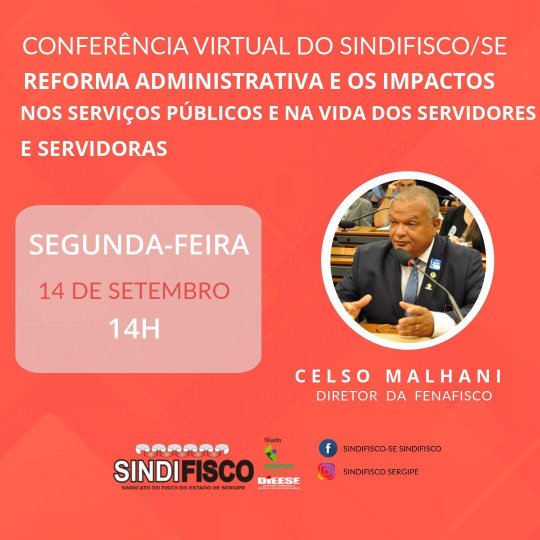 Conferencia-Sindifisco.jpg