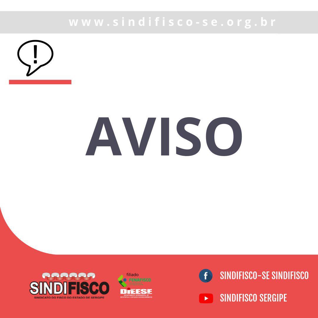 AVISO-2020.jpg
