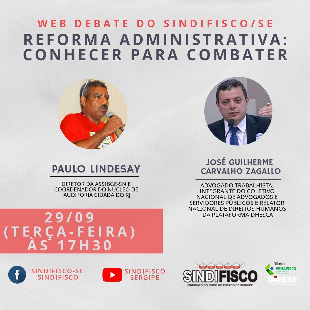 WEBdebate-29.09.jpg