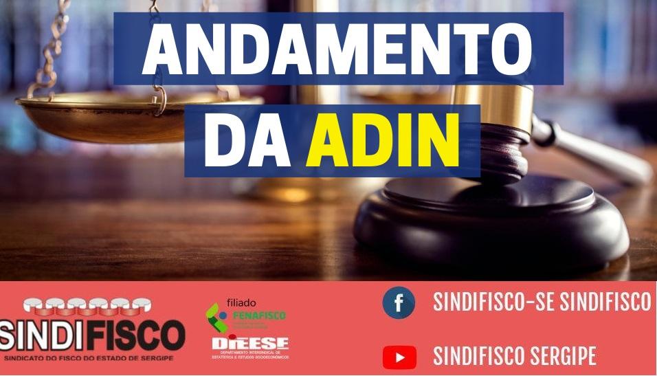 adin-01.jpg