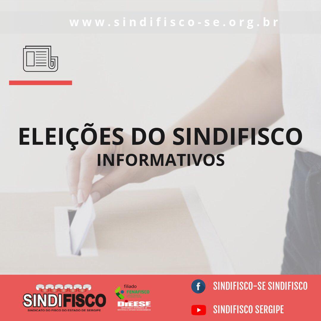 Noticias-2020.jpg