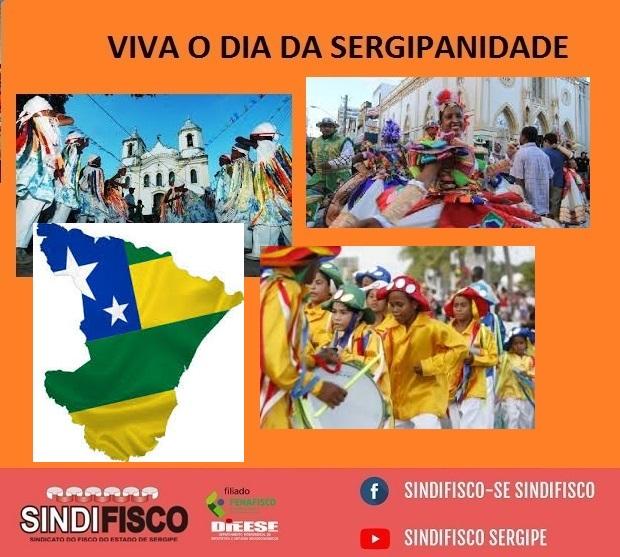 Banner-Sergipe.jpg