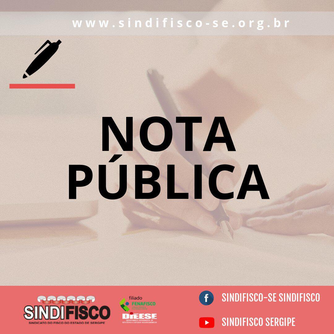 NOTAPUBLICA-02.jpg