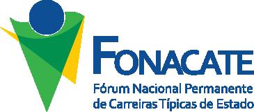 Logo_fonacate_cor-1.png