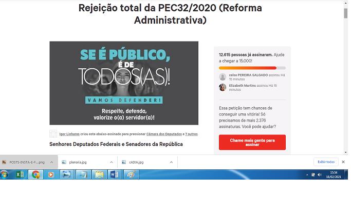 Petição.png