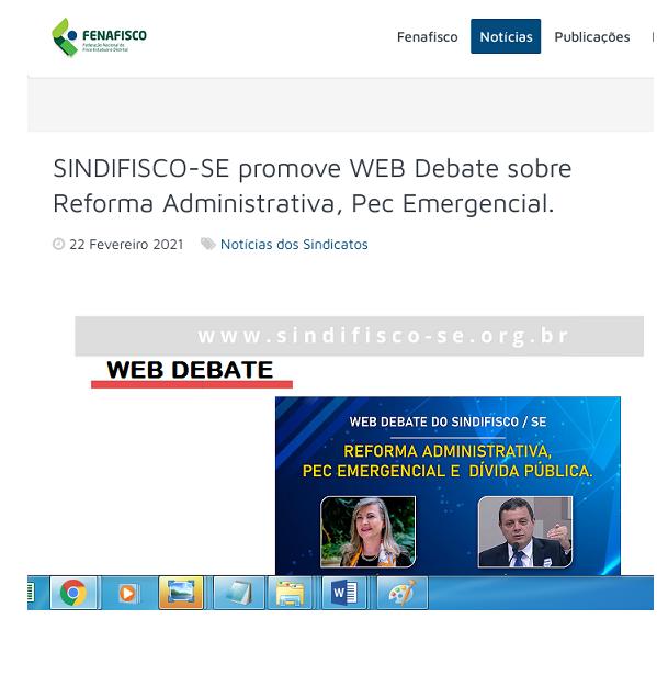 fENAFISCO-webdEBATE-VALENDO.png