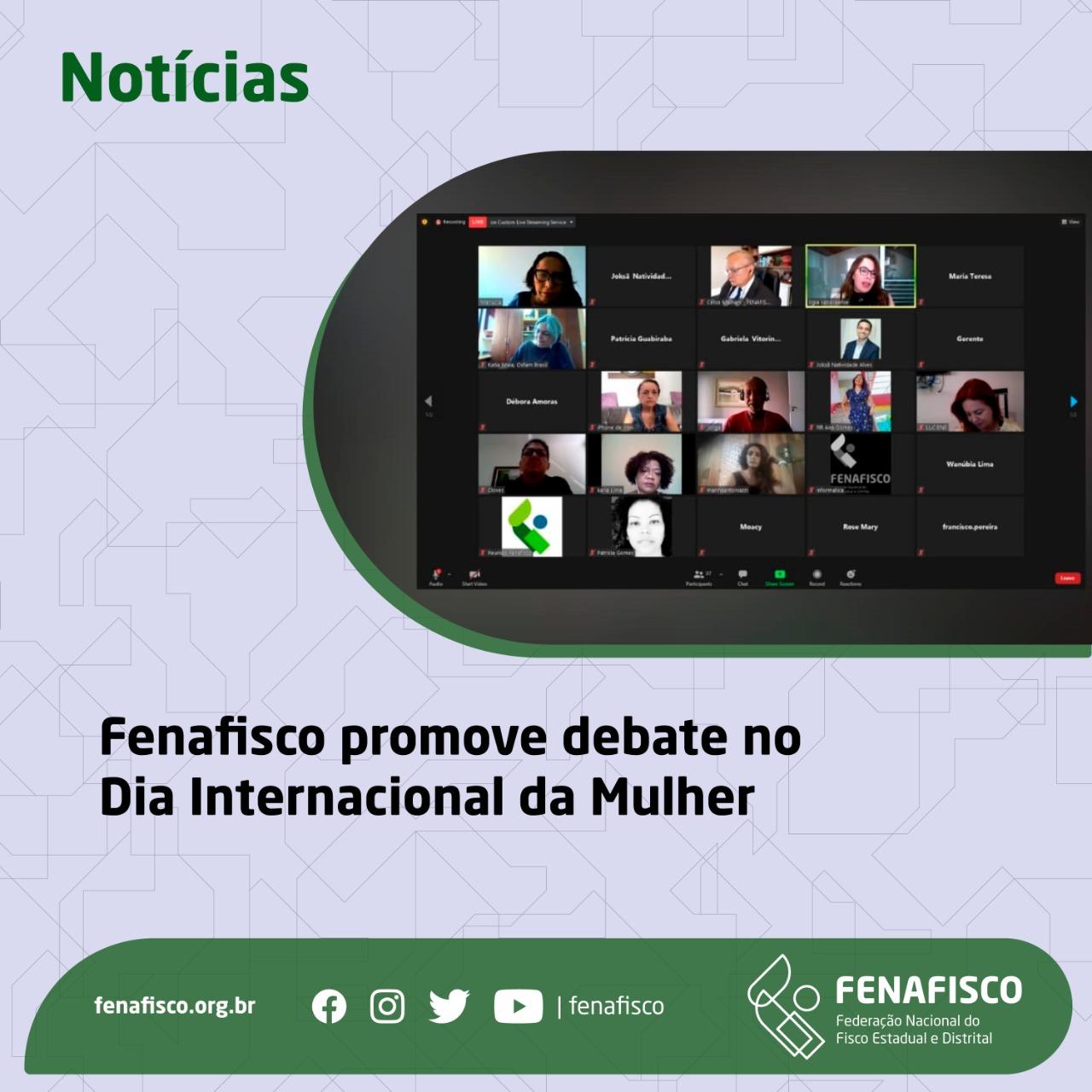 Fenafisco-Mulher.jpg