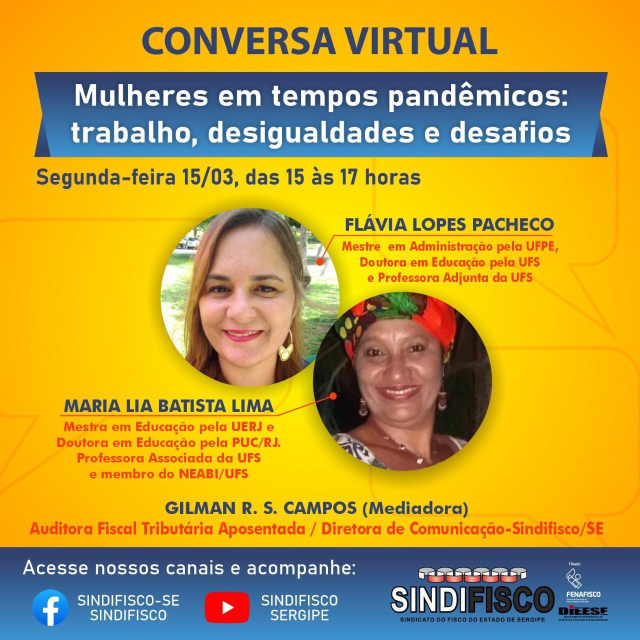 Mulheres-Sindifisco-Debate-Marco.jpg