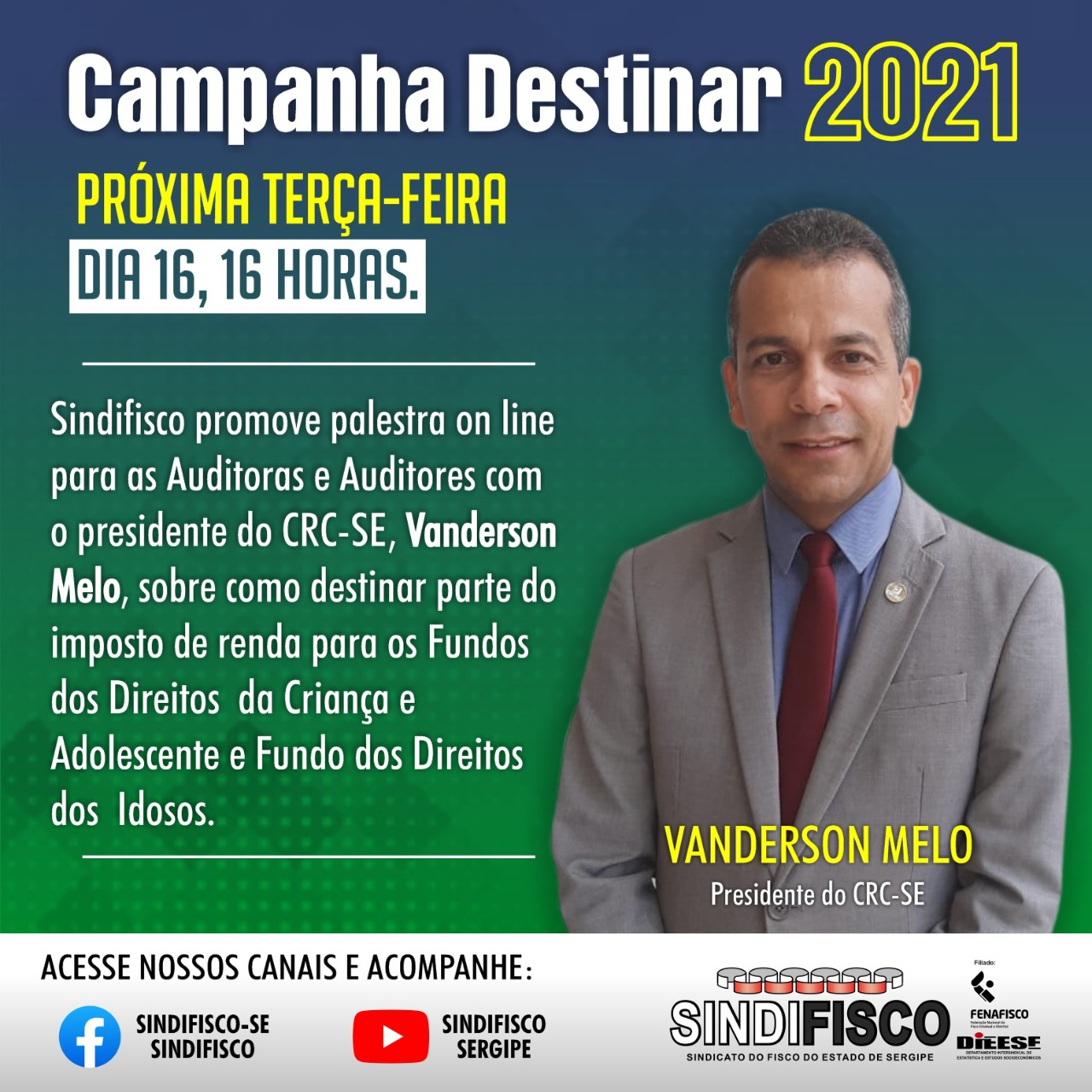 CampanhaDestinar-WEB.jpg