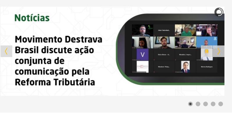 Fenafisco-Mov.DestravaBrasil.png