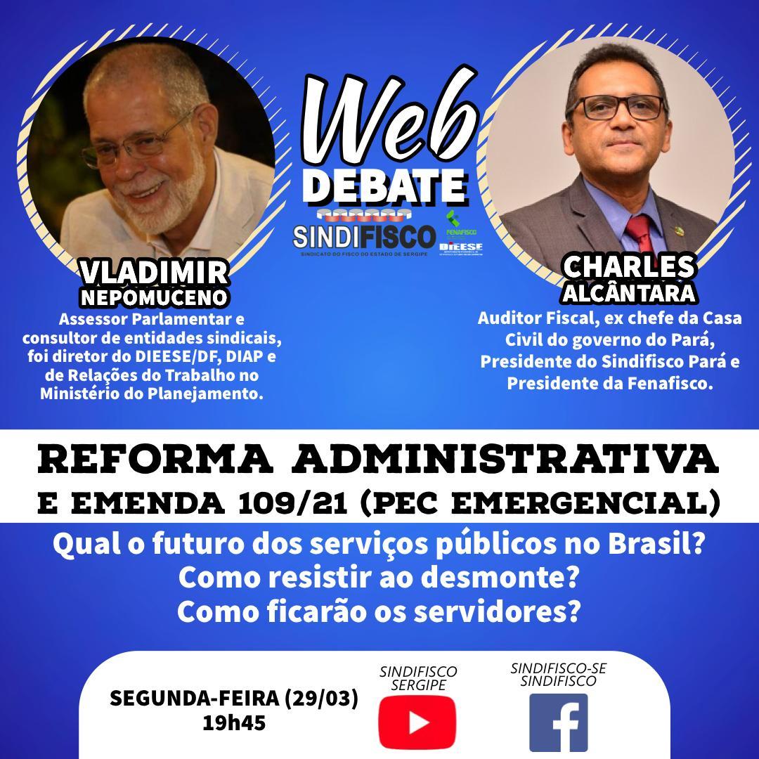 WEBdebateSindifisco29.03.2021.jpg