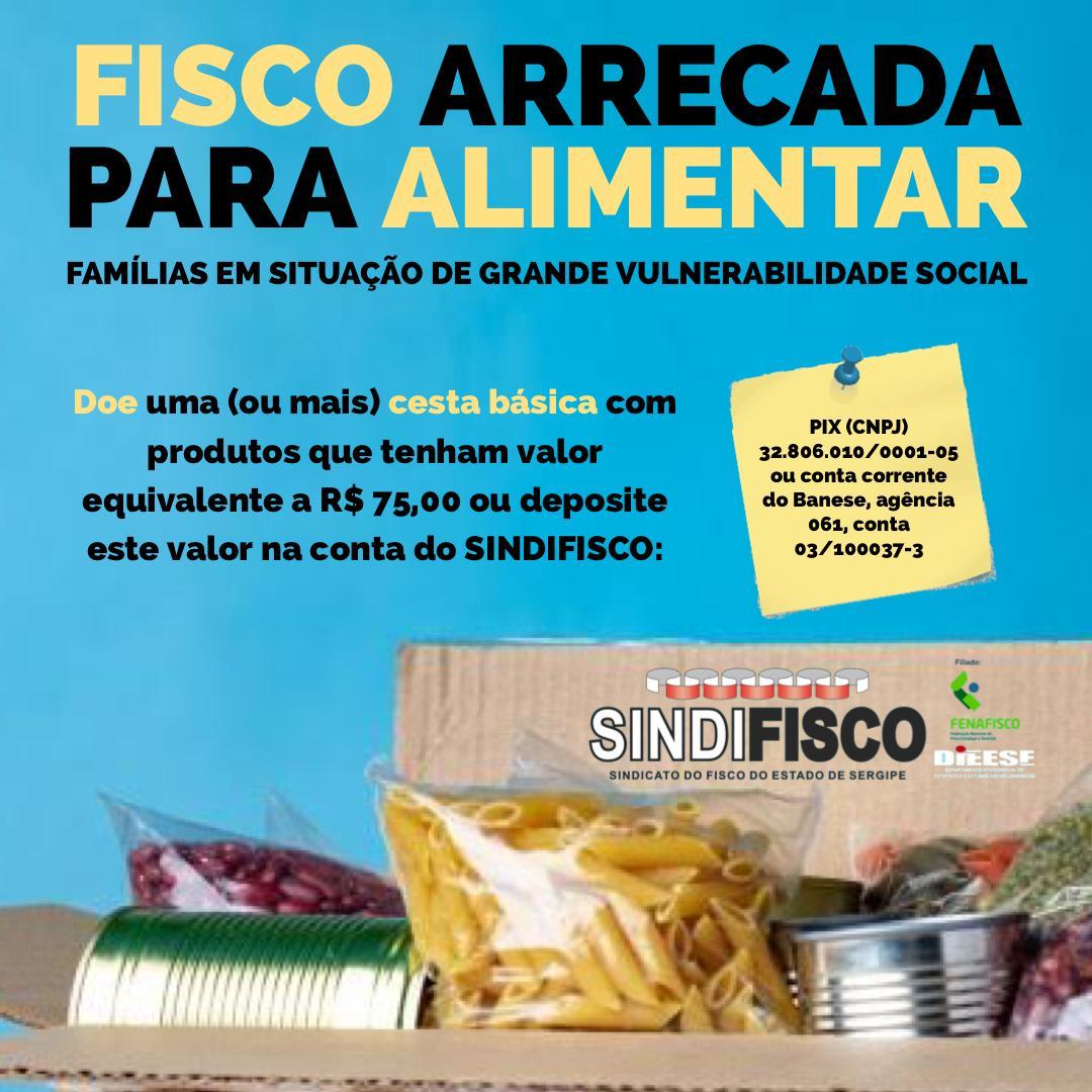 Campanha-CestasBasicas.jpg