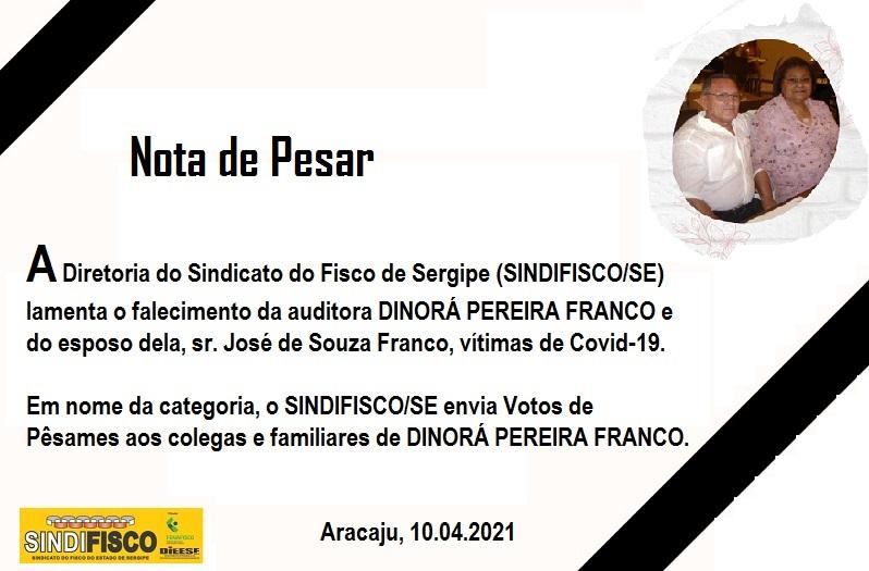 luto-Fisco.jpg