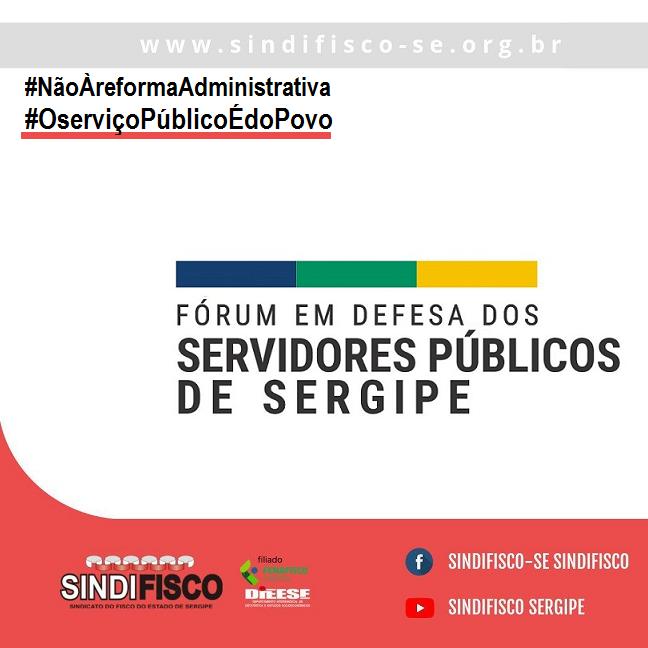 Nota-Logo-Forum.png