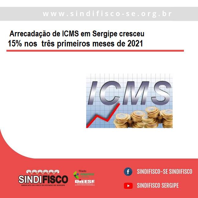 Nota-ICMS.png