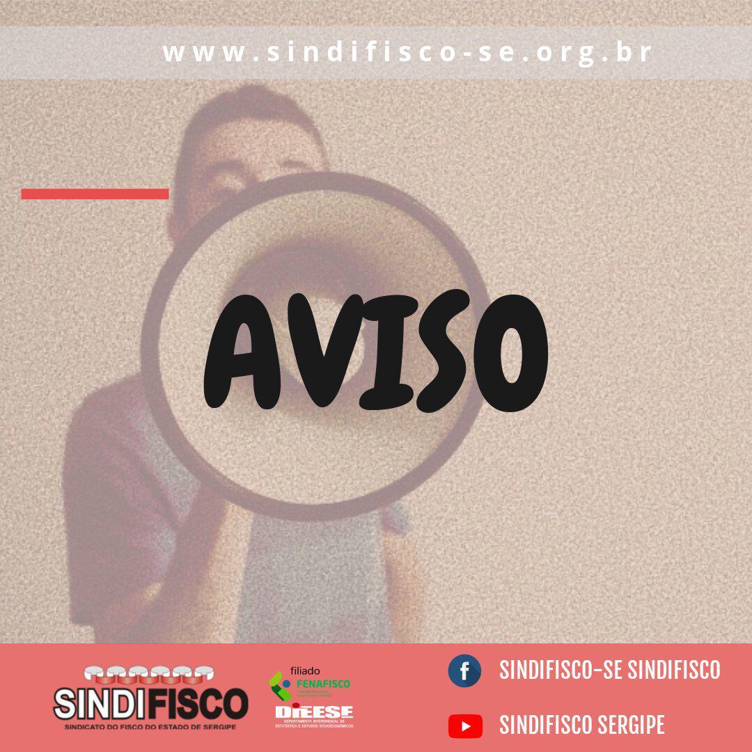 AVISO-01.jpg