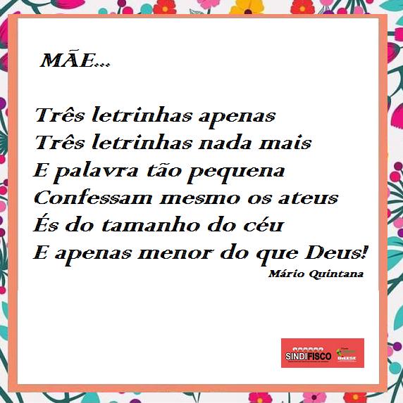 mae.10.png