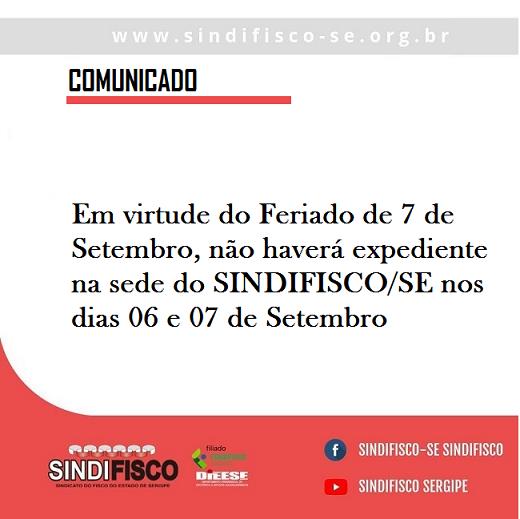 FERIADO-02.png