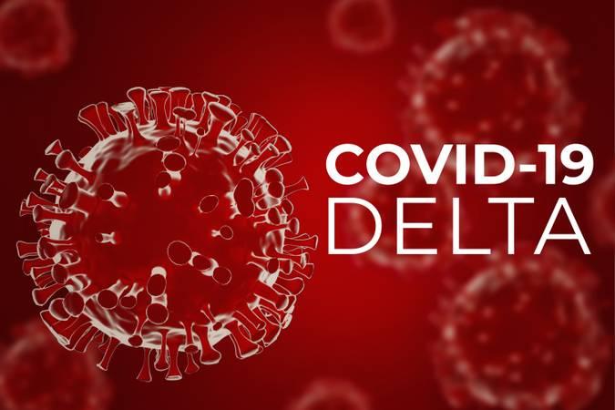 Covid-Delta.jpg